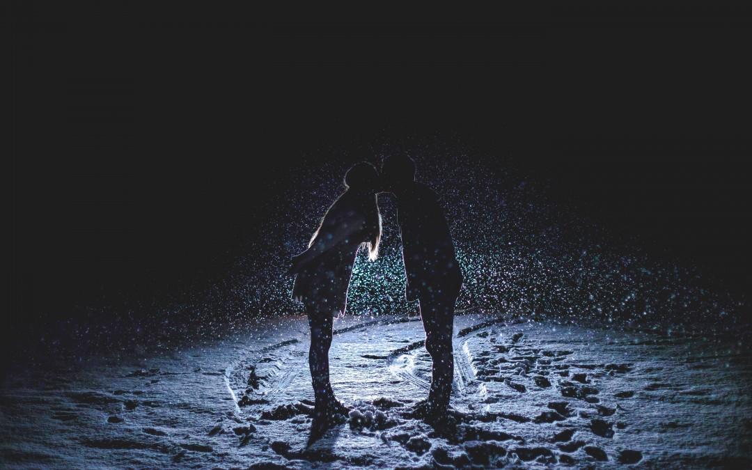 Il tradimento nei rapporti di coppia