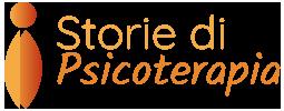 Logo-Storie-di-Psicoterapia