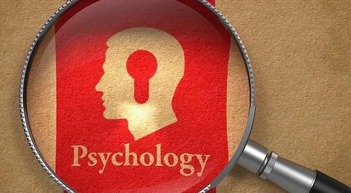 Borse di studio di psicologia