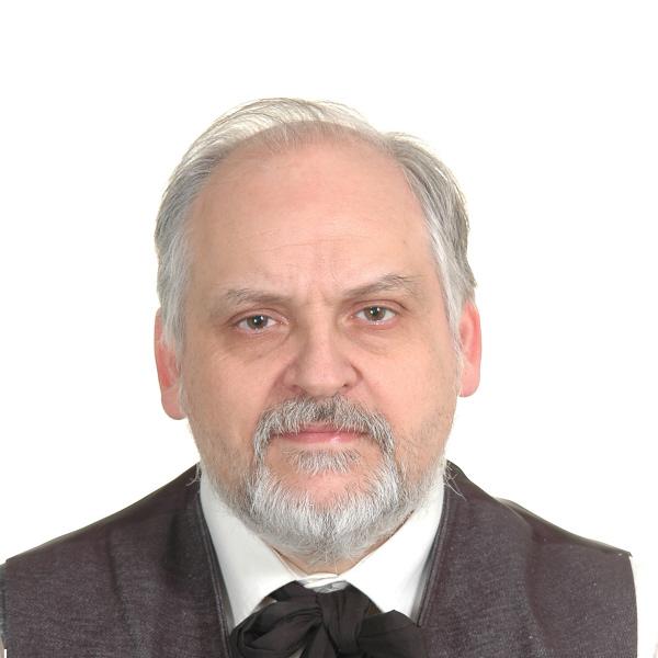 Psicoterapia cognitivo comportamentale Intervista a Giovanni Maria Ruggiero