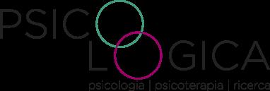 Nuovo centro di psicologia a Modena